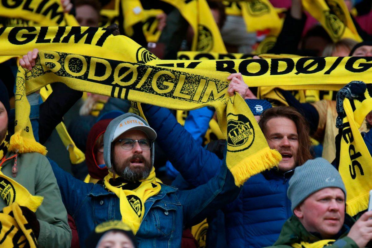 Foto: Per-Inge Johnsen.